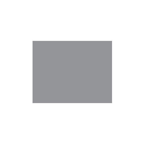 Bacardi_MONO_500.png