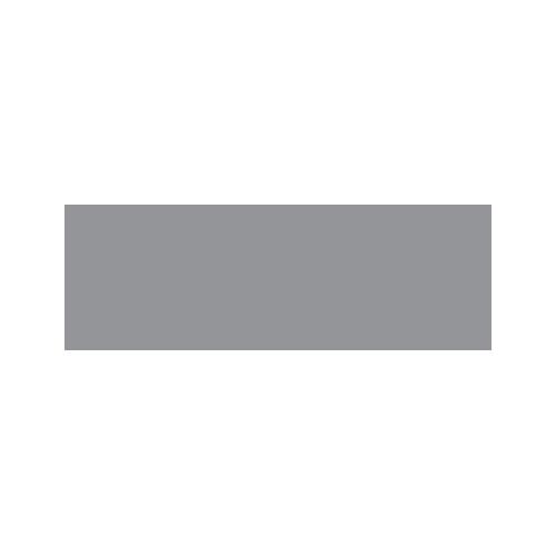 Uniting_MONO_500.png