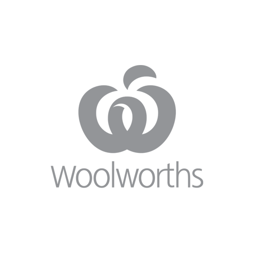 Woolworths_MONO_500.png