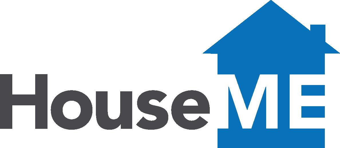 HouseME-Color.png