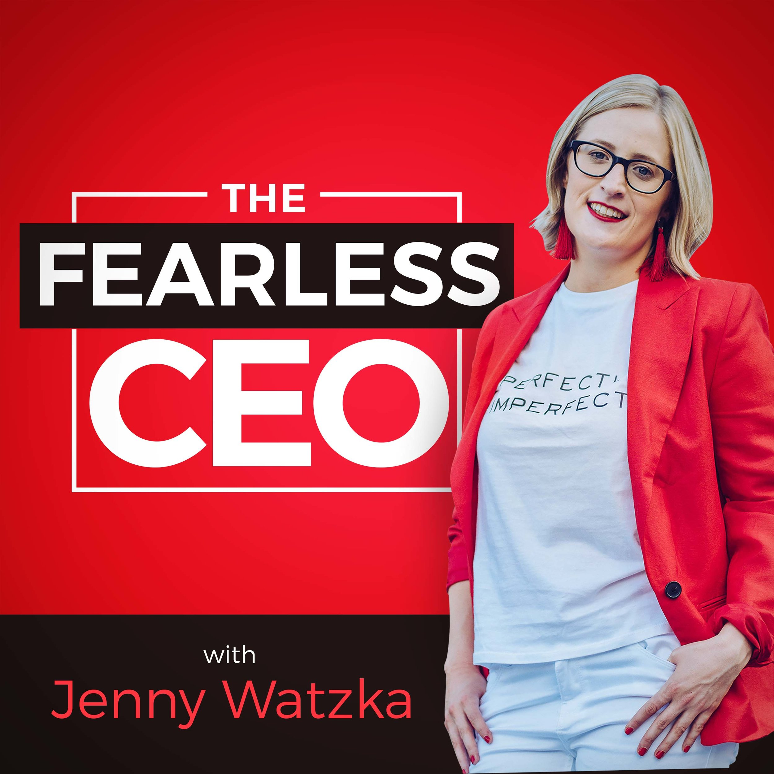 The Fearless CEO.jpg