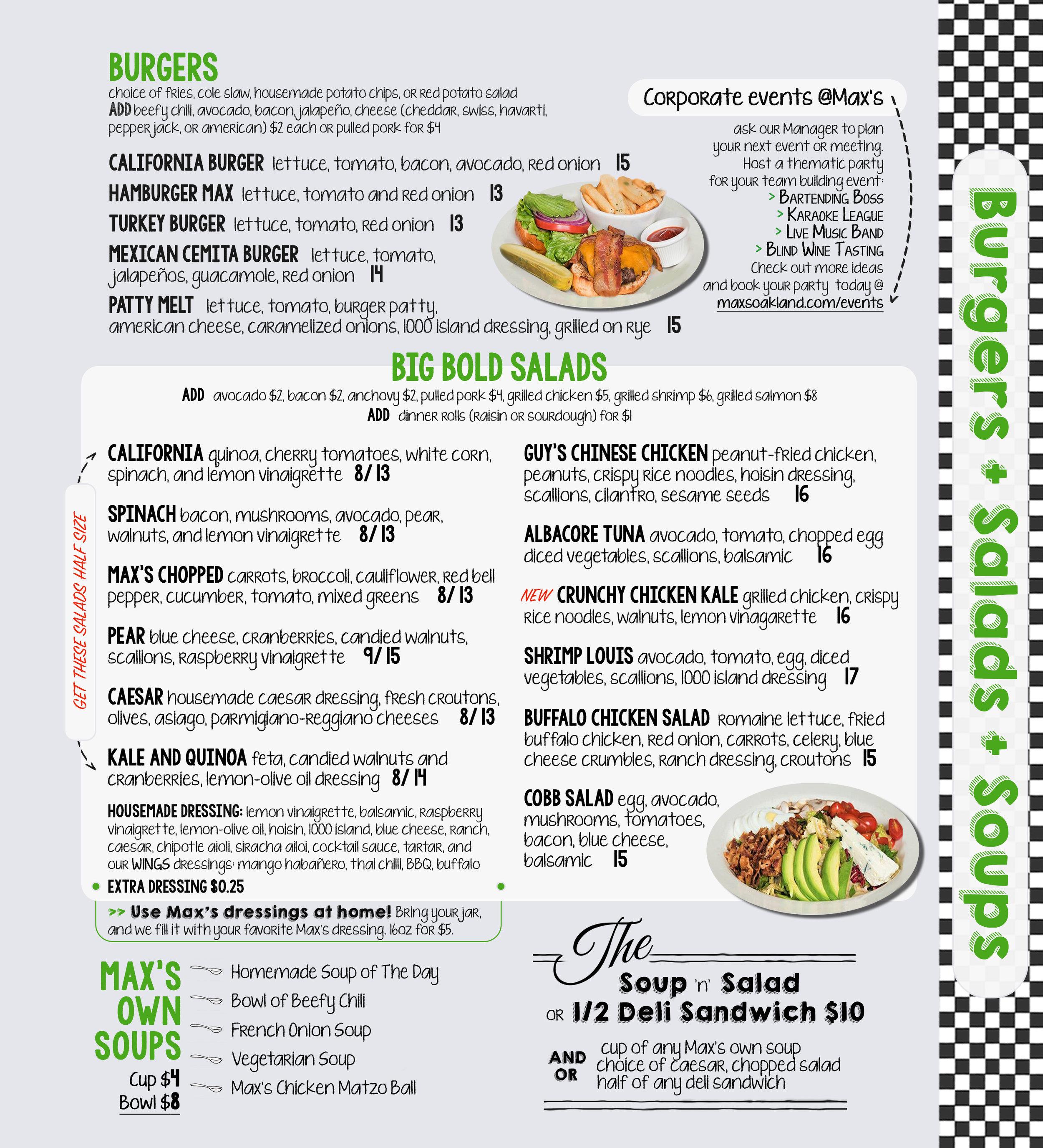 Max's menu page 2.1.jpg