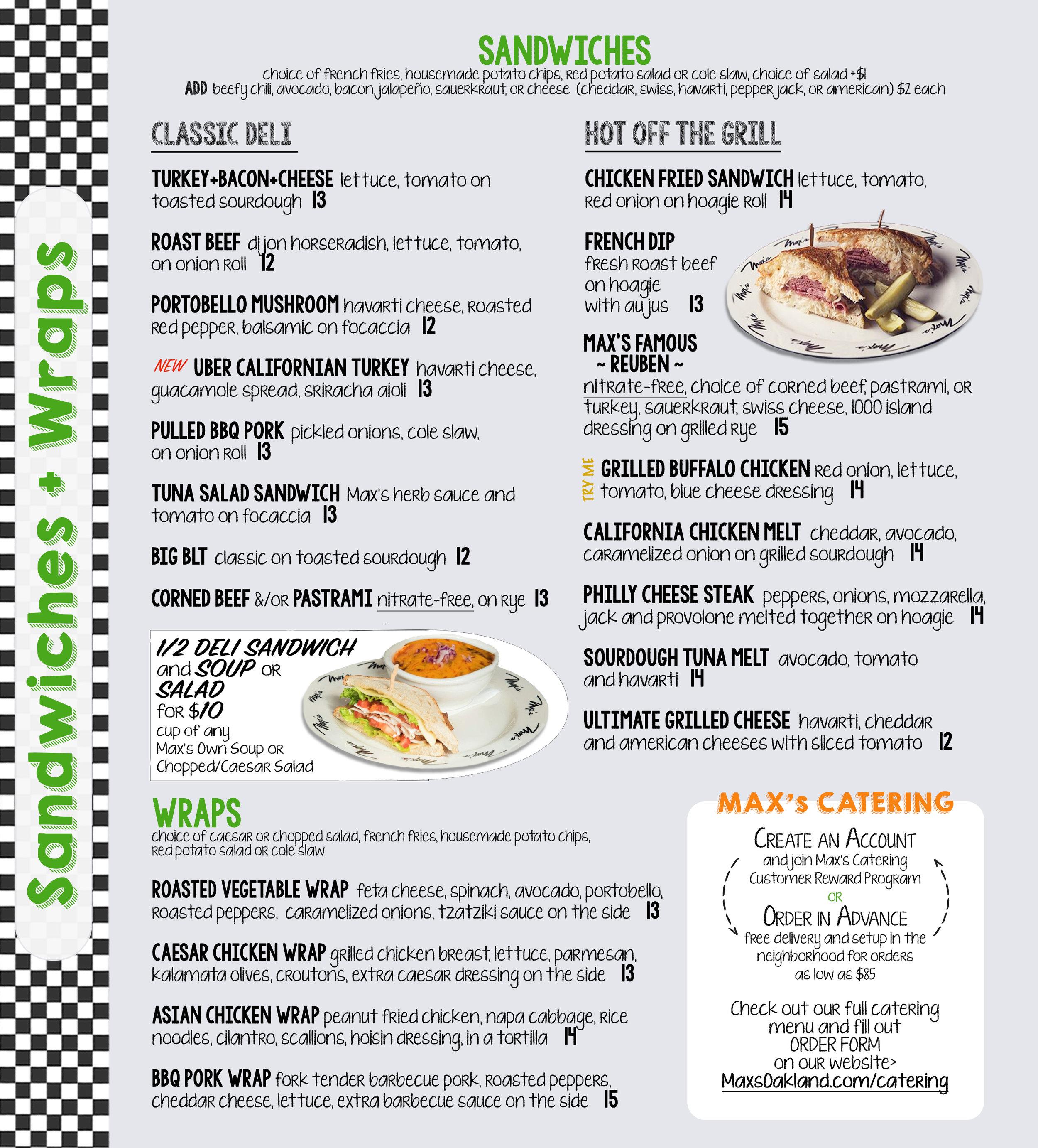 Max's menu page 2.2.jpg