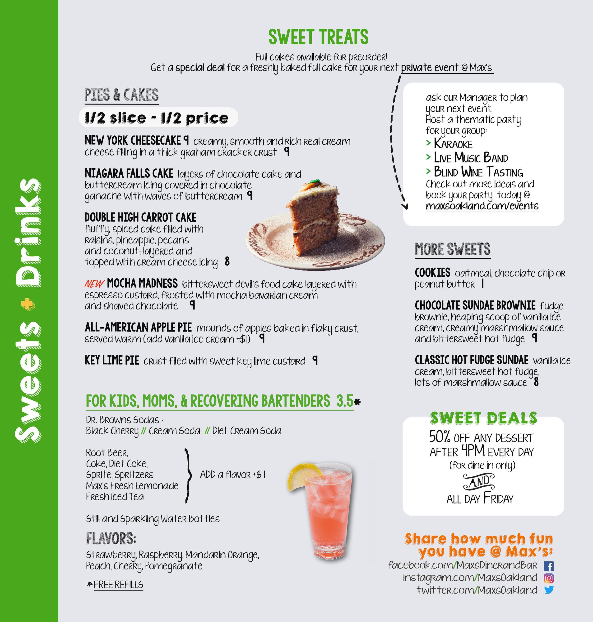 Max's menu page 3.2.jpg