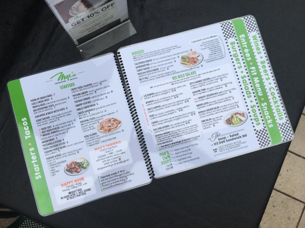 Max's menu phot.jpg