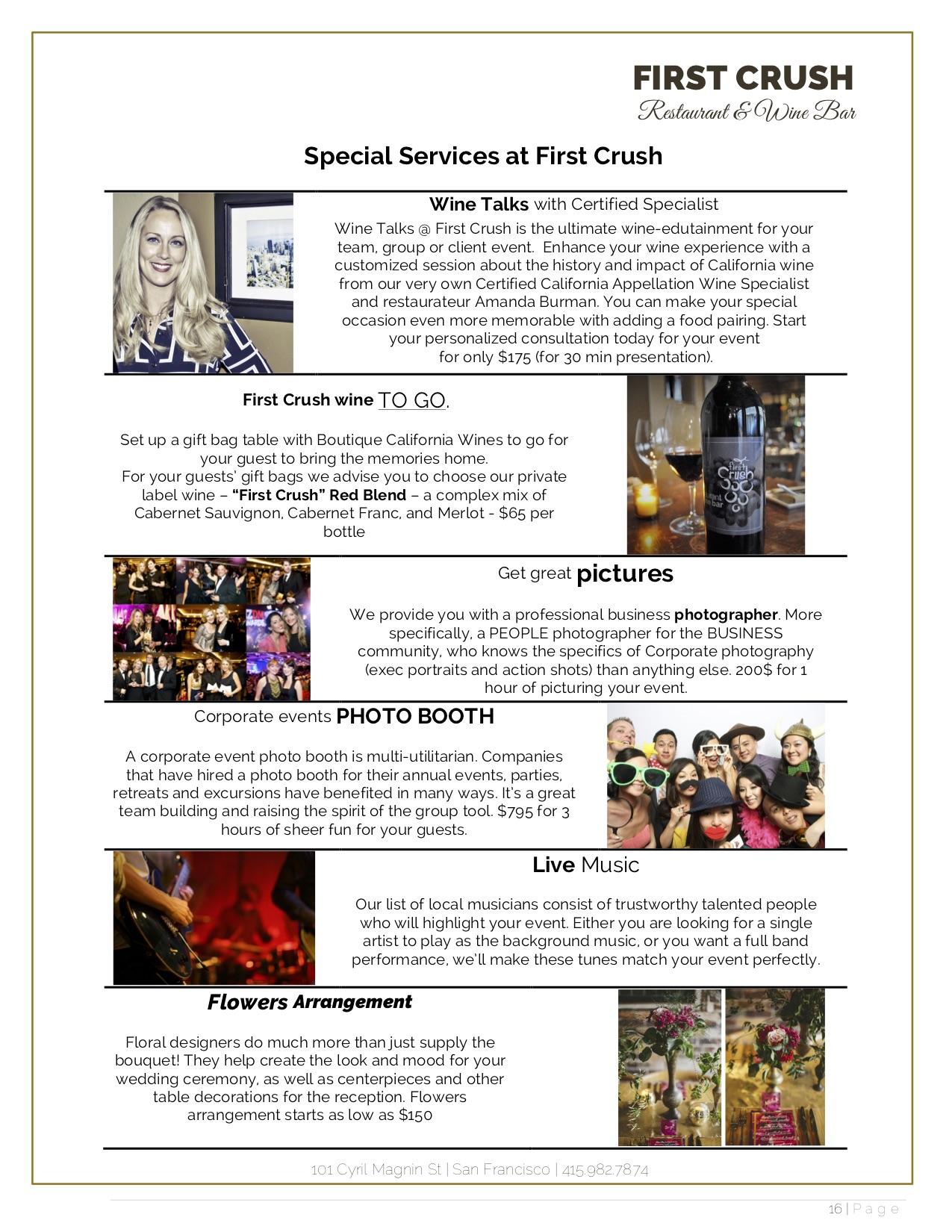 First Crush Event Presentation 9.jpg