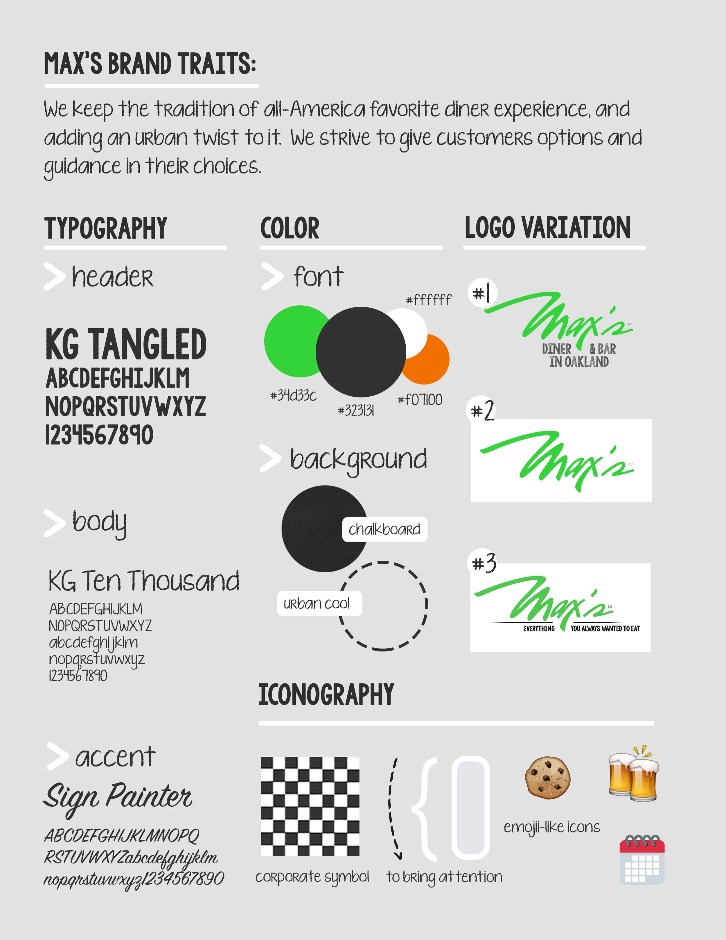 Brand Guidelines Max's.jpg
