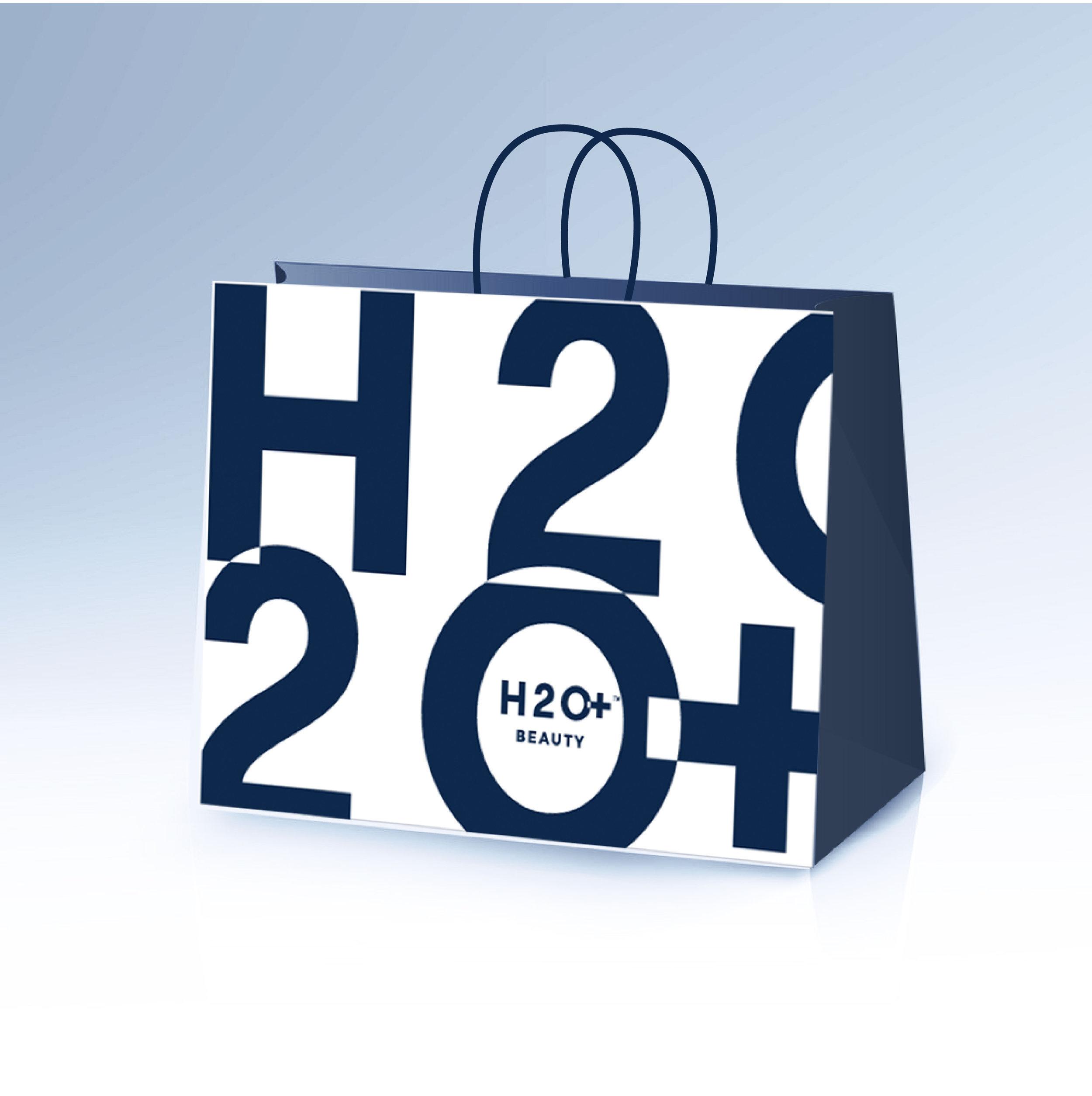 Shopping bag horisontal-01.jpg