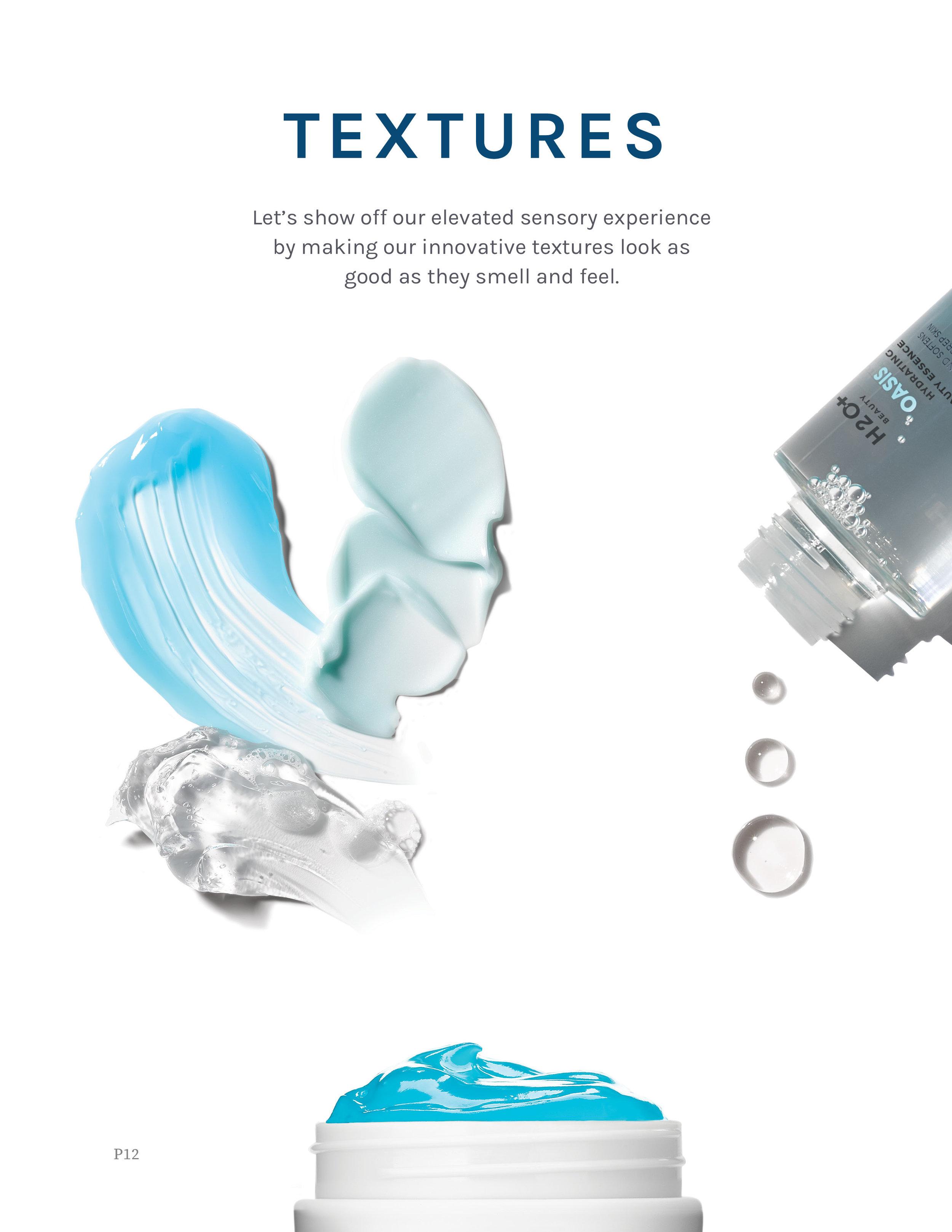 H2O+ Brand Style Guide_04051912.jpg