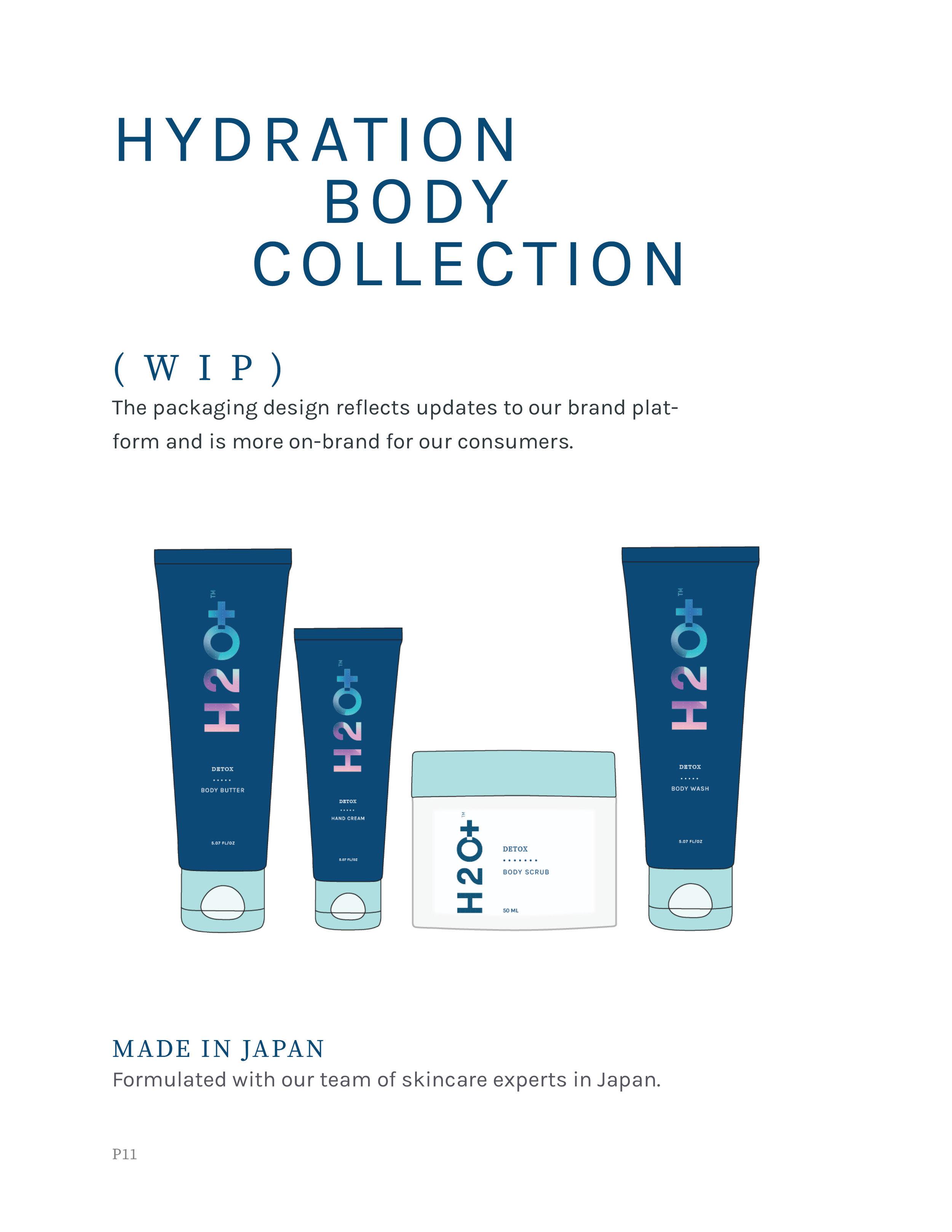 H2O+ Brand Style Guide_04051911.jpg