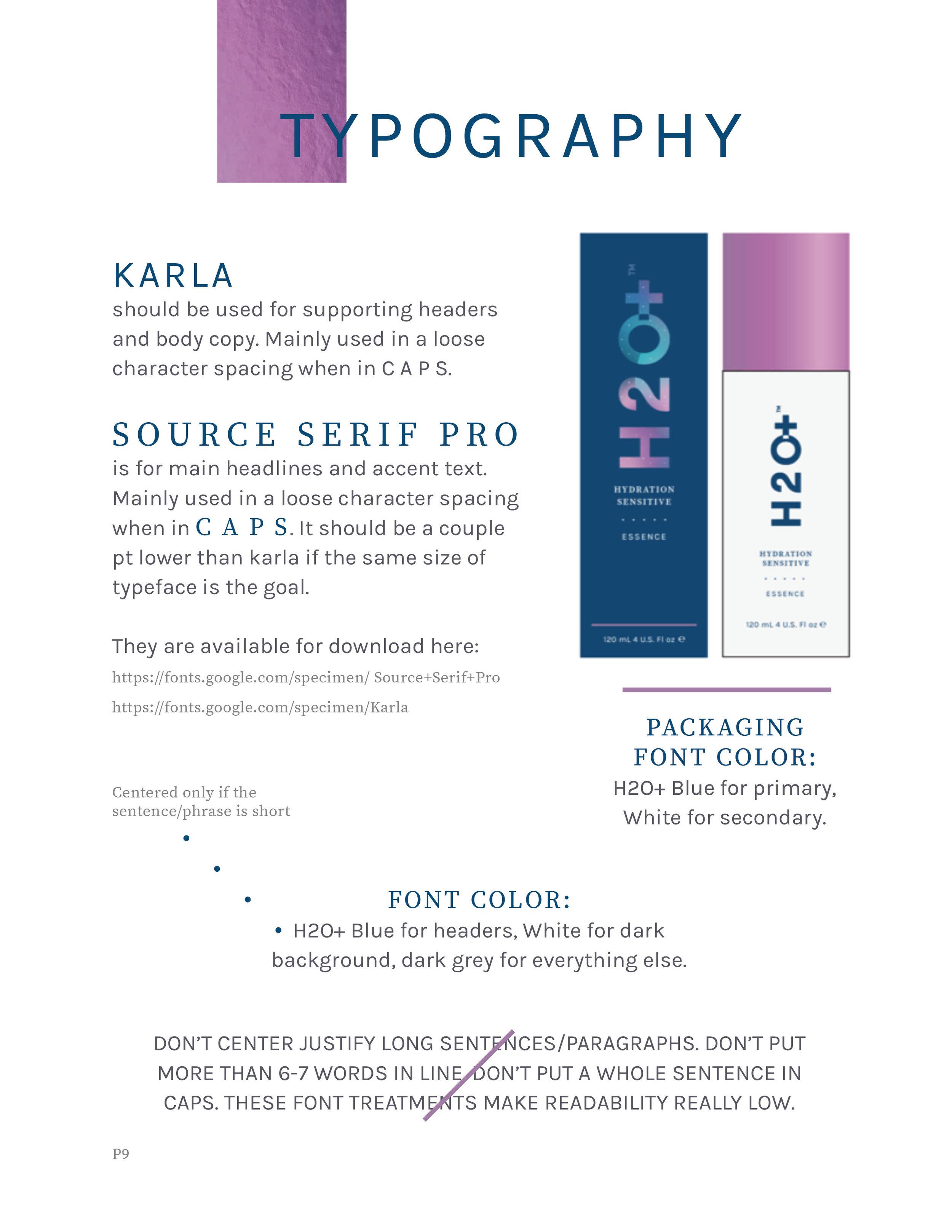 H2O+ Brand Style Guide_0405199.jpg