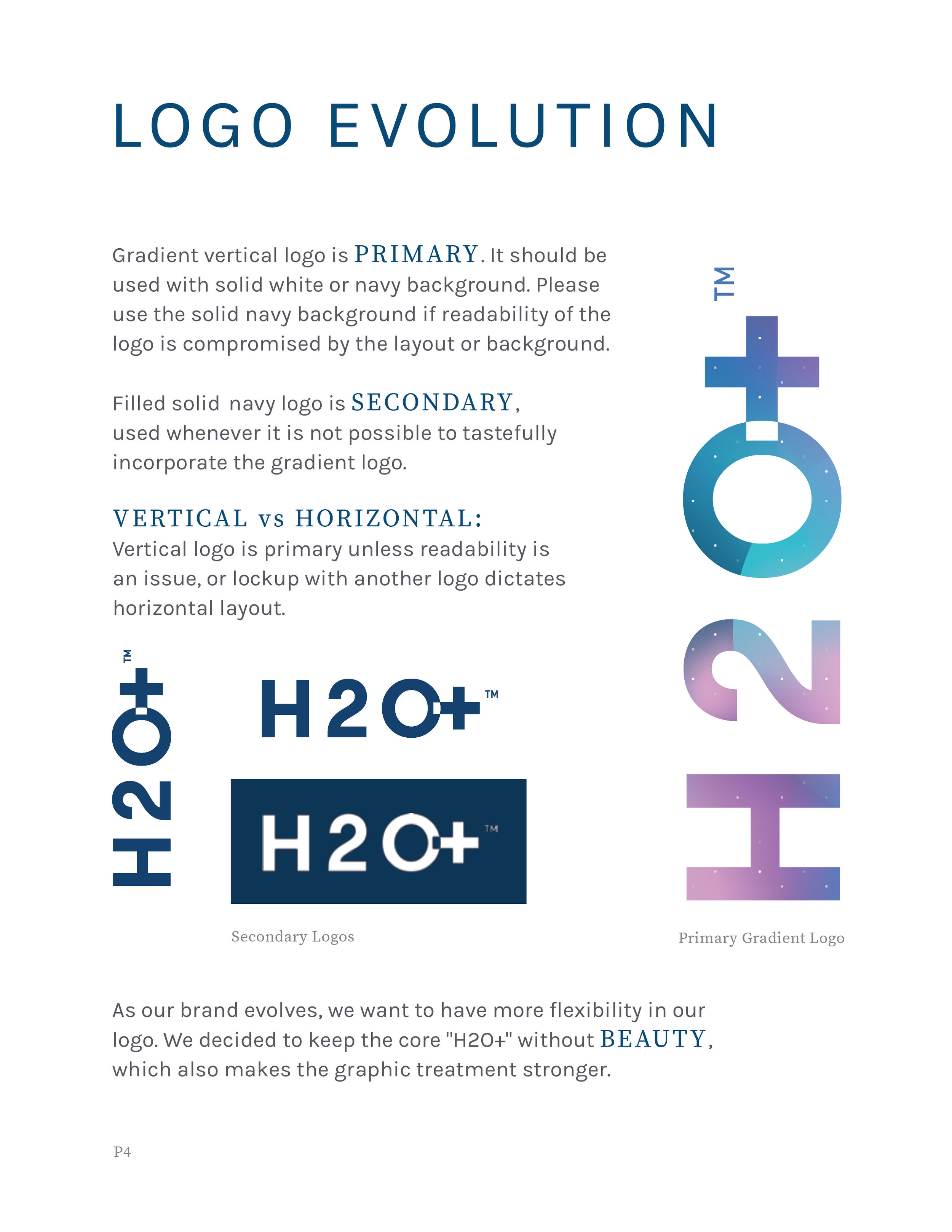 H2O+ Brand Style Guide_0405194.jpg