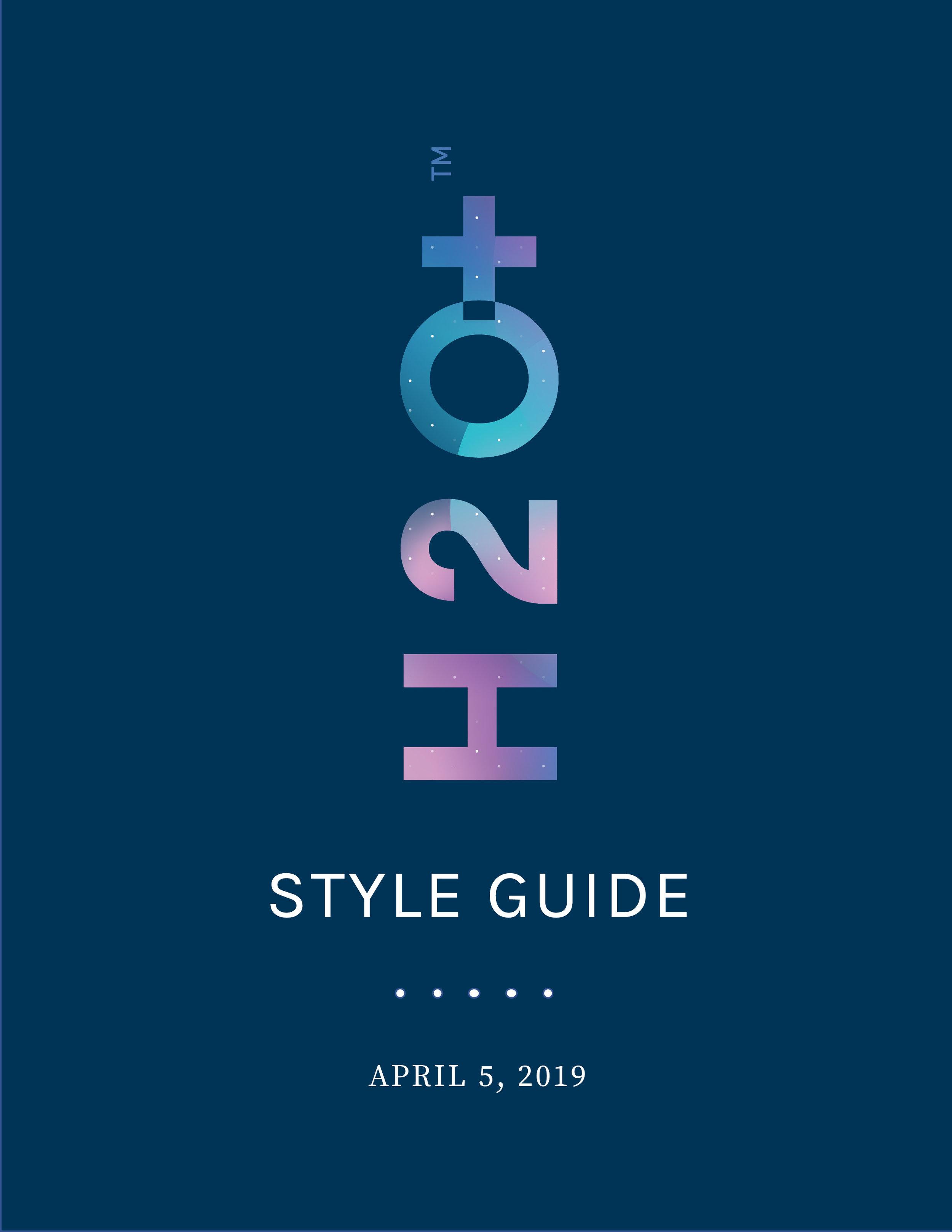 H2O+ Brand Style Guide_040919.jpg