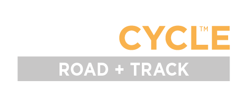 WestCycle-Sub-Brand-Logo-REv-Road-and-track-.png