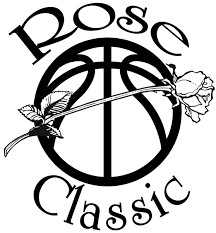 rose classic.png