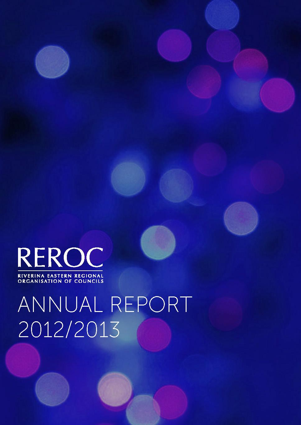 AnnualReport2012_13_web_Page_01.jpg