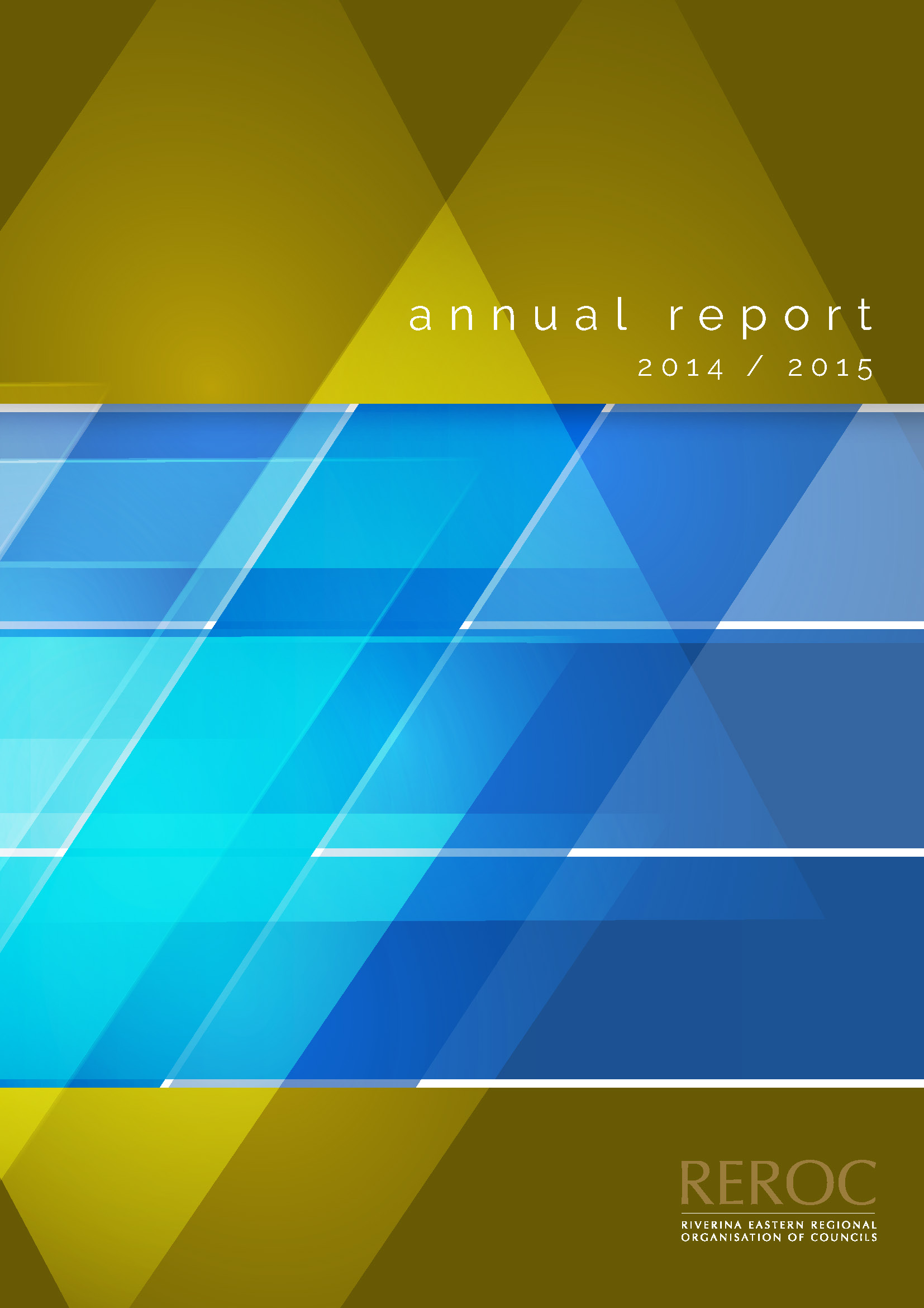 REROC+Annual+Report_2015_Page_01.jpg