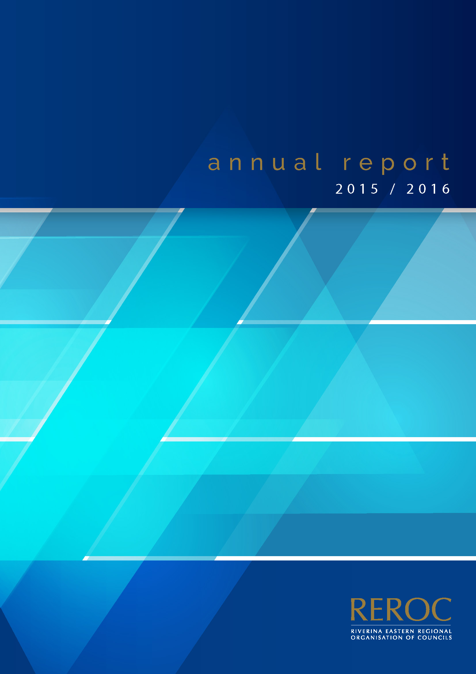 REROC+Annual+Report_15-16_Final_0_Page_01.jpg