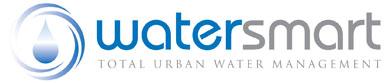 Watersmart_web.jpg