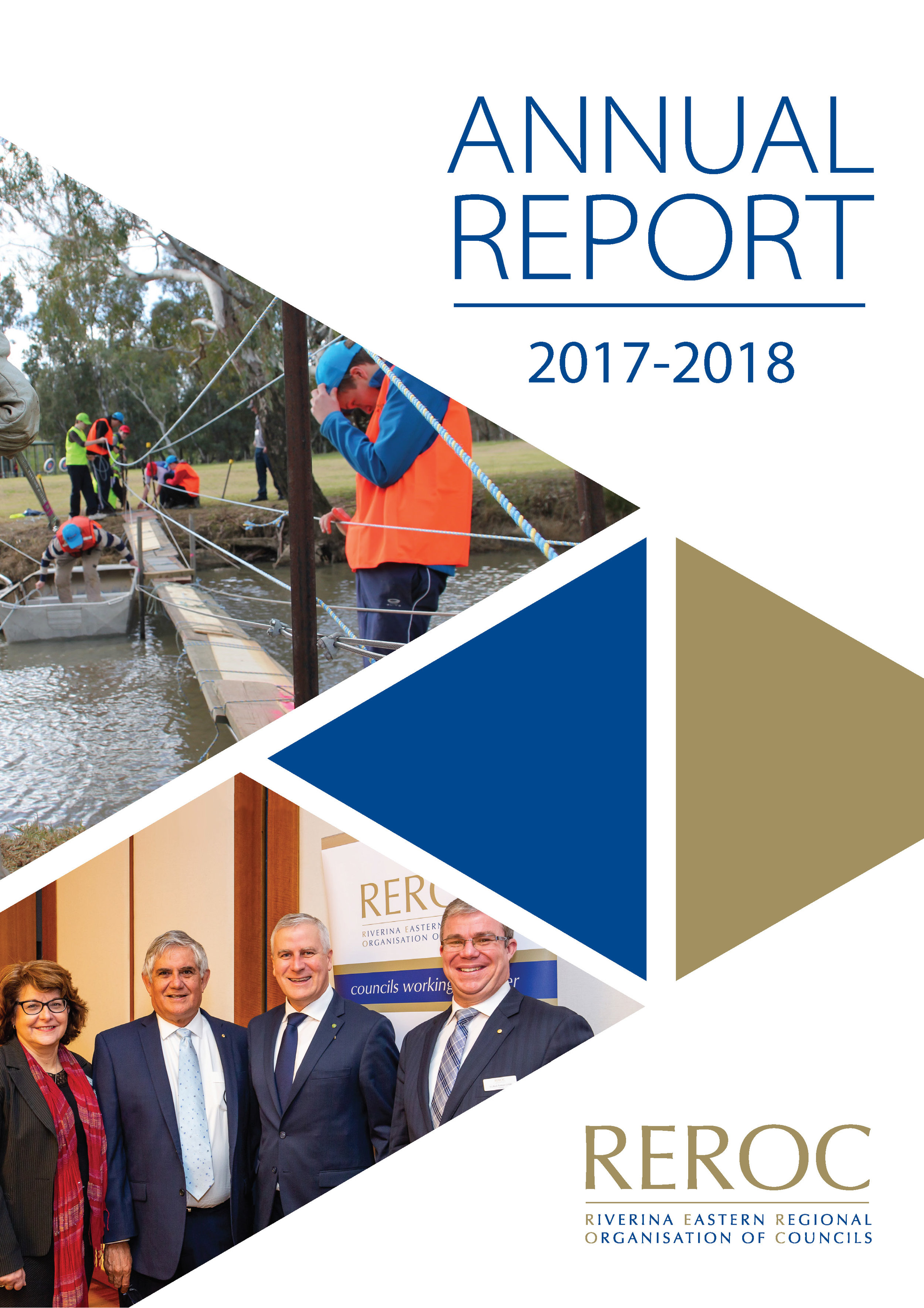 REROC Annual Report 2017-18 WEB_Page_01.jpg
