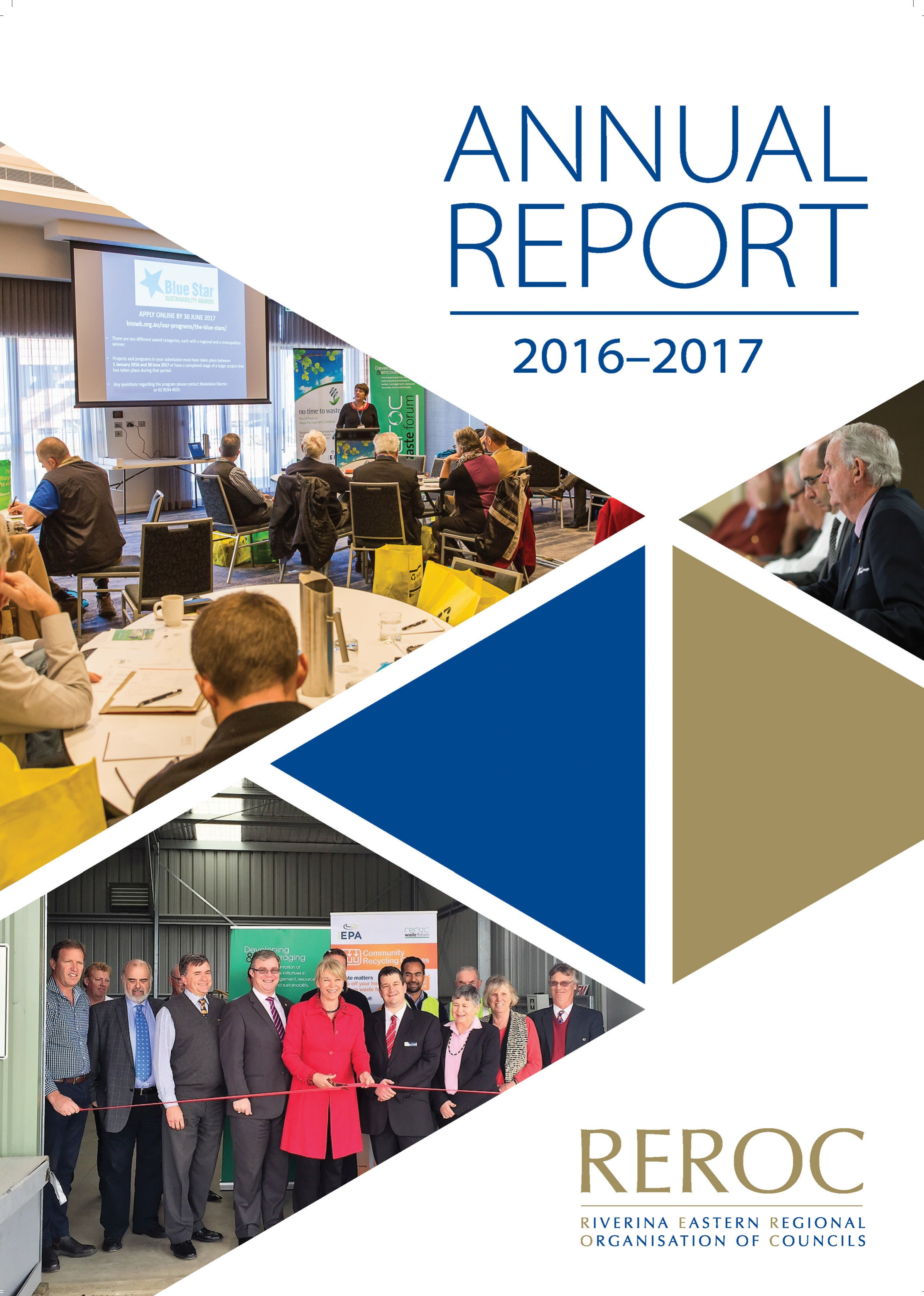 REROC Annual Report 2016-17_Page_01.jpg