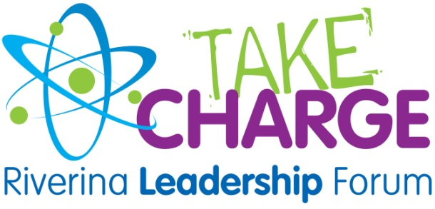 Take Charge Forum Logo.jpg