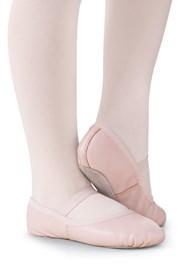 KDC Ballet Shoe.jpg