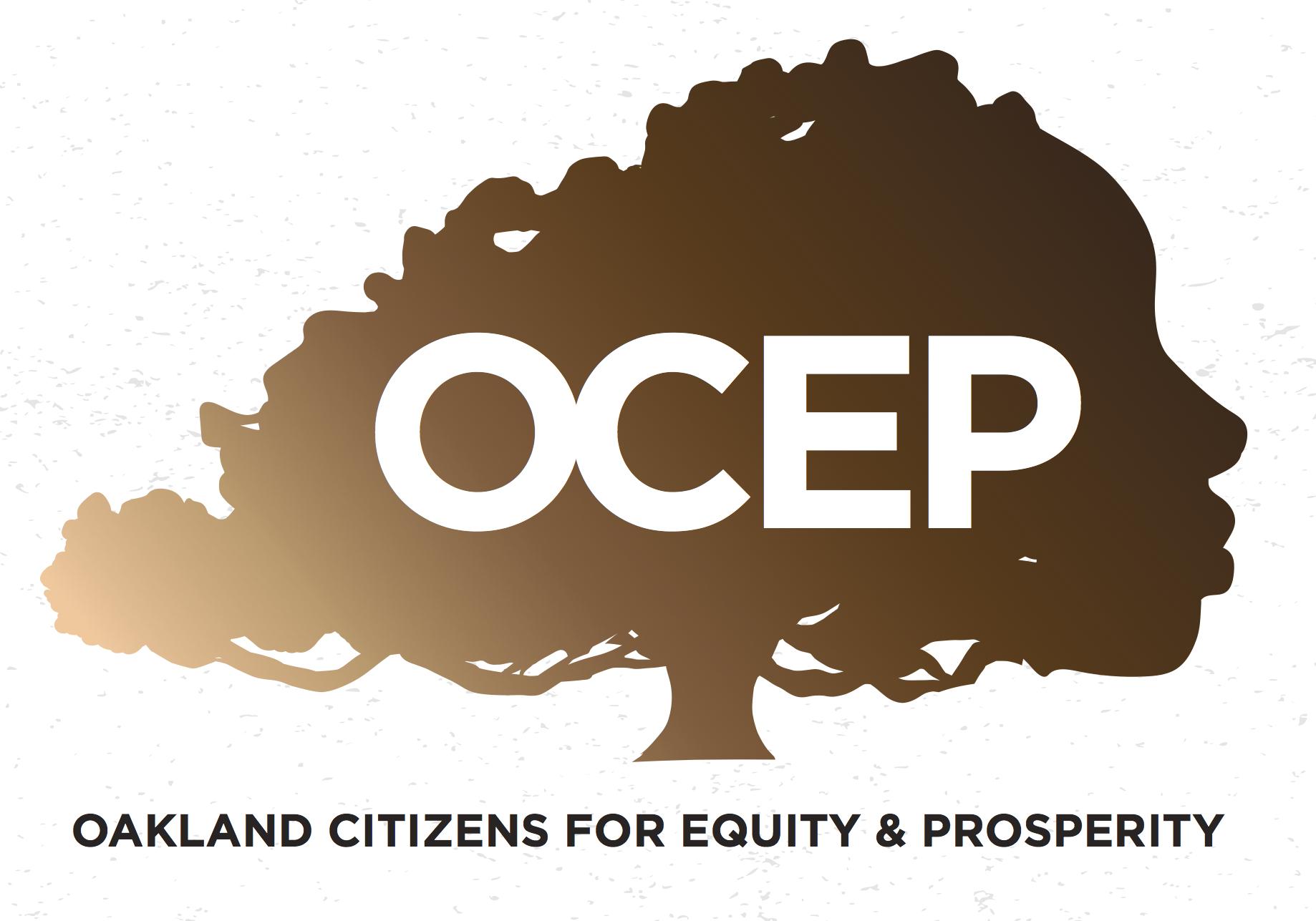 OCEP Logo COLOR.jpg