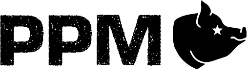 PPM.png