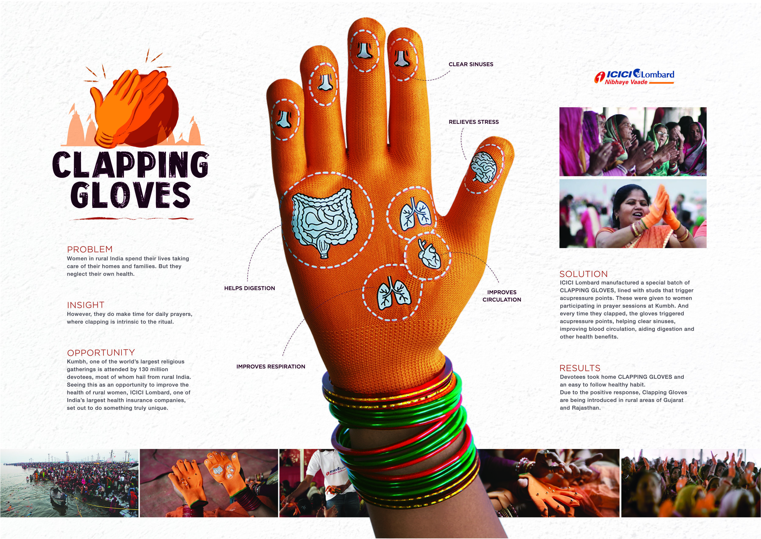 India_ICICI Lombard 'Clapping Gloves'.jpg