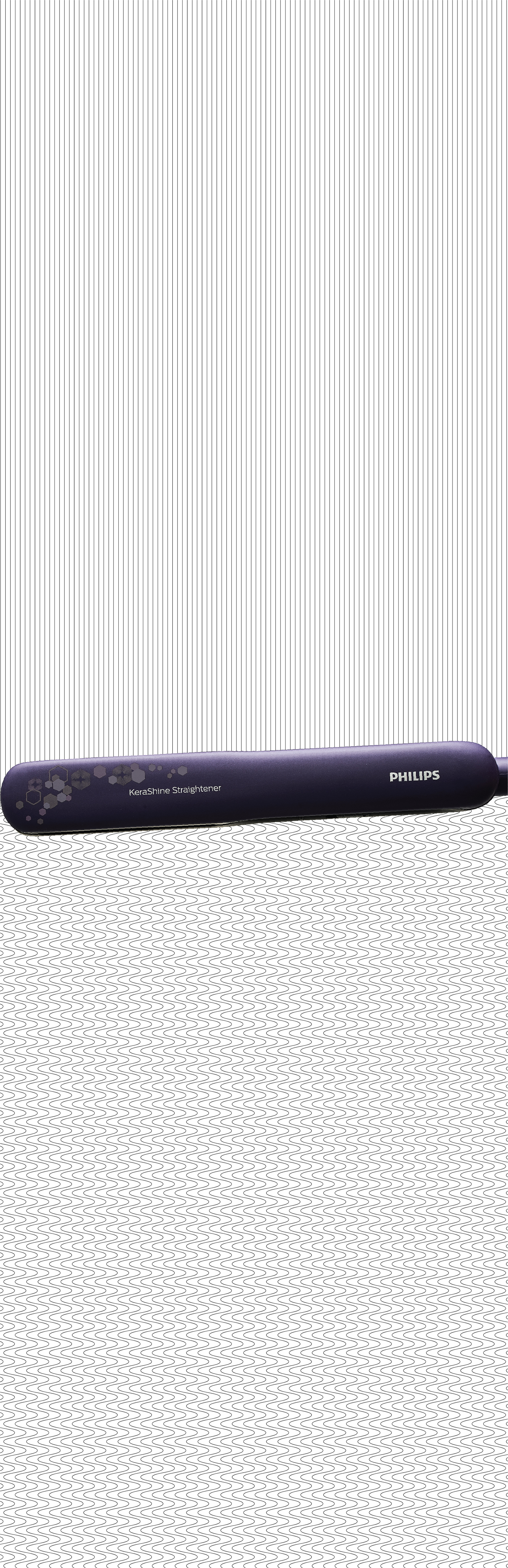 India_Philips_Hair Straightener_Curly.jpg