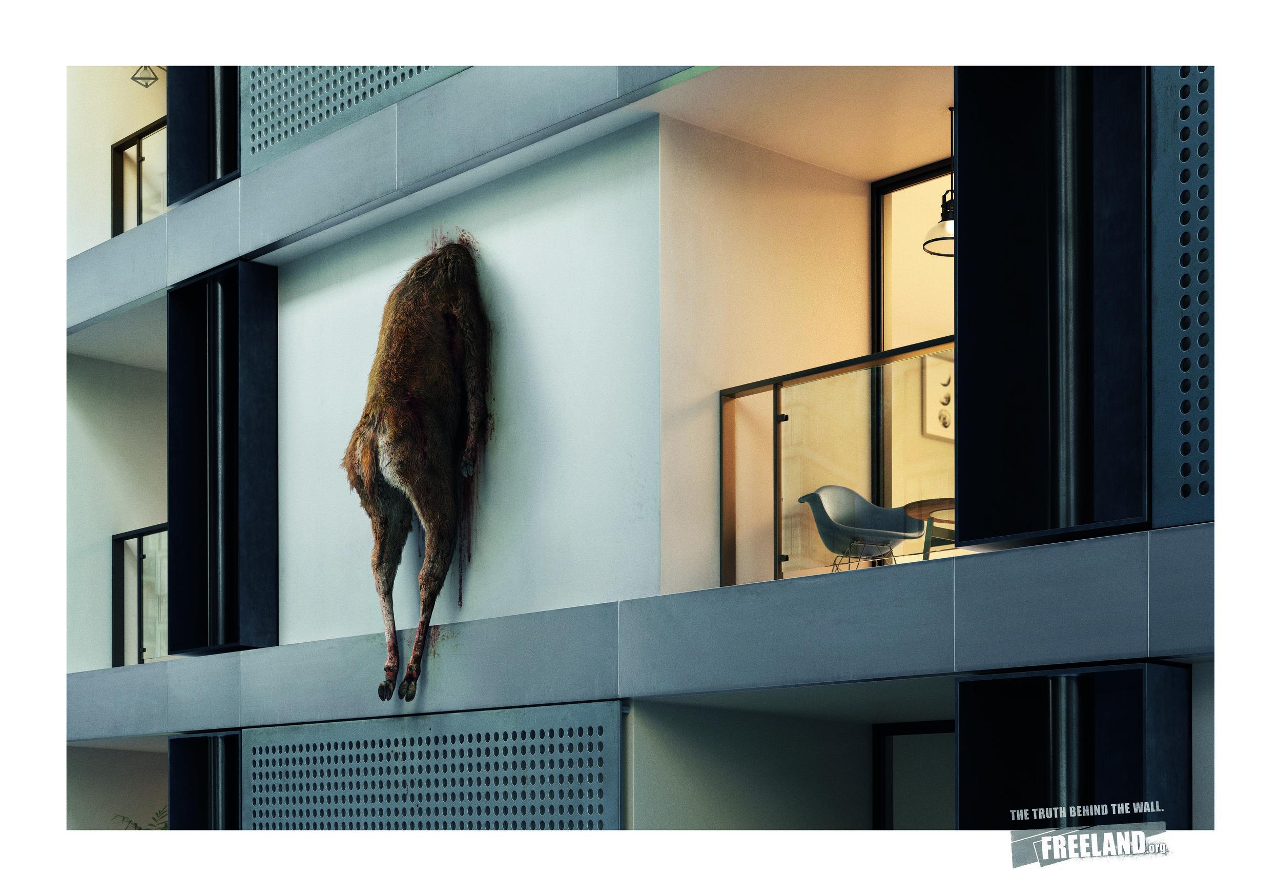 OM Bangkok - Freeland - Deer.jpg