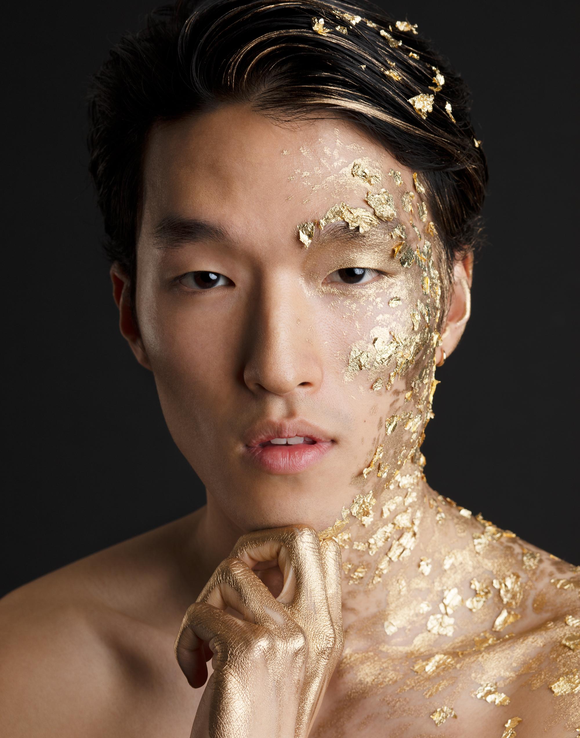 Golden_Boy
