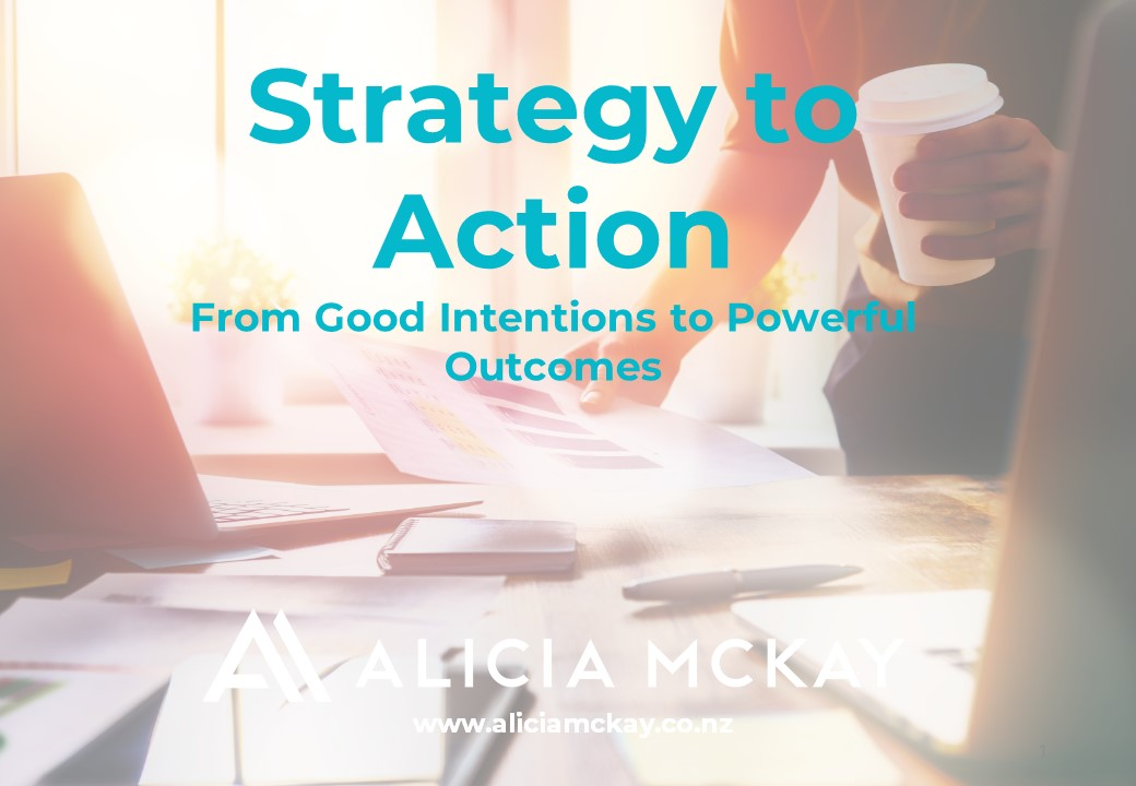 Strategy to Action Cover.jpg