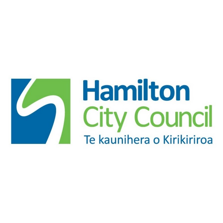 Hamilton City Council.jpg