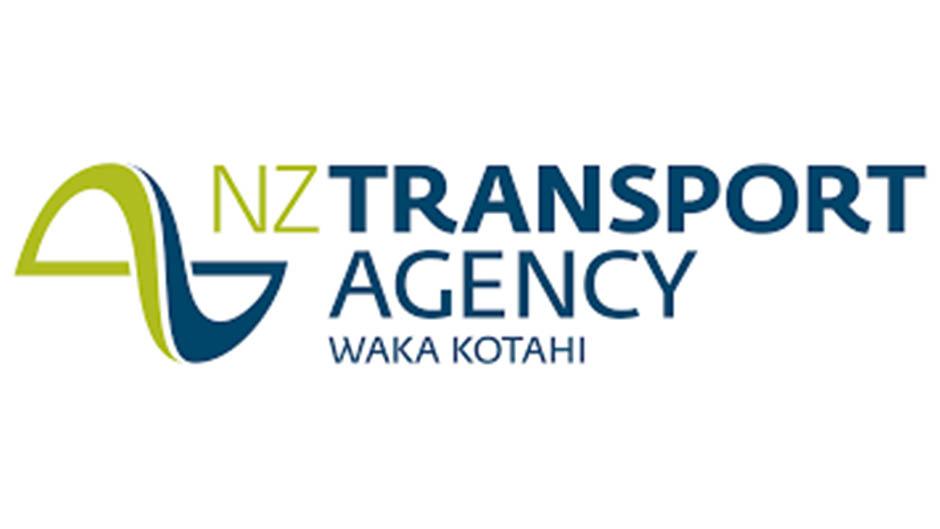 nzta-logo smaller.jpg