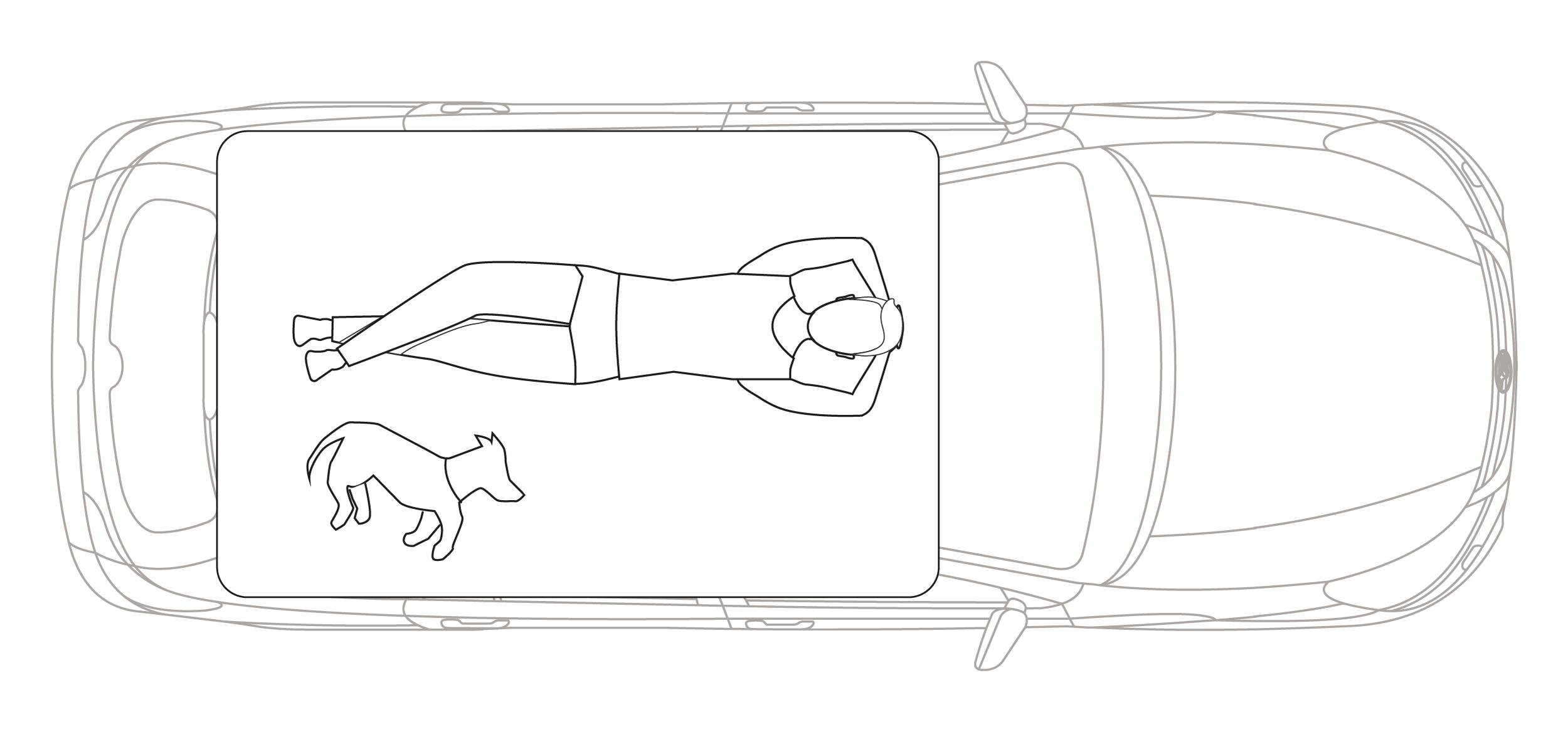 Tent Sleep Illustration_Single.png