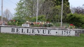 nashville-bellevue-205744-288x160.jpg