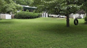 burchwood-gardens-nashville-214116-288x160.jpg