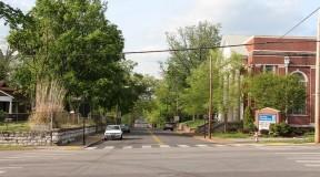 cleveland-park-nashville-east-122607-288x160.jpg