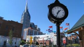 NashvilleDowntownClock-210117-288x160.jpg