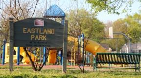 nashville-eastland-park-205826-288x160.jpg