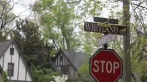 nashville-whitland-200146-288x160.jpg