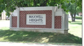 Maxwell-Heights-Sign-194205-288x160.jpg