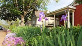 mcferrin-park-nashville-victorian-homes-140337-288x160.jpg