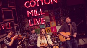 shelby-village-nashville-cotton-mill-live-205359-288x160.jpg