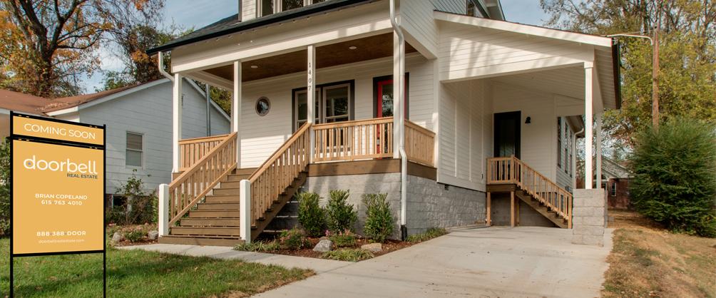 buyer-home-photo.jpg