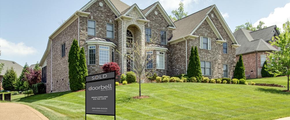 listing-home-photo.jpg