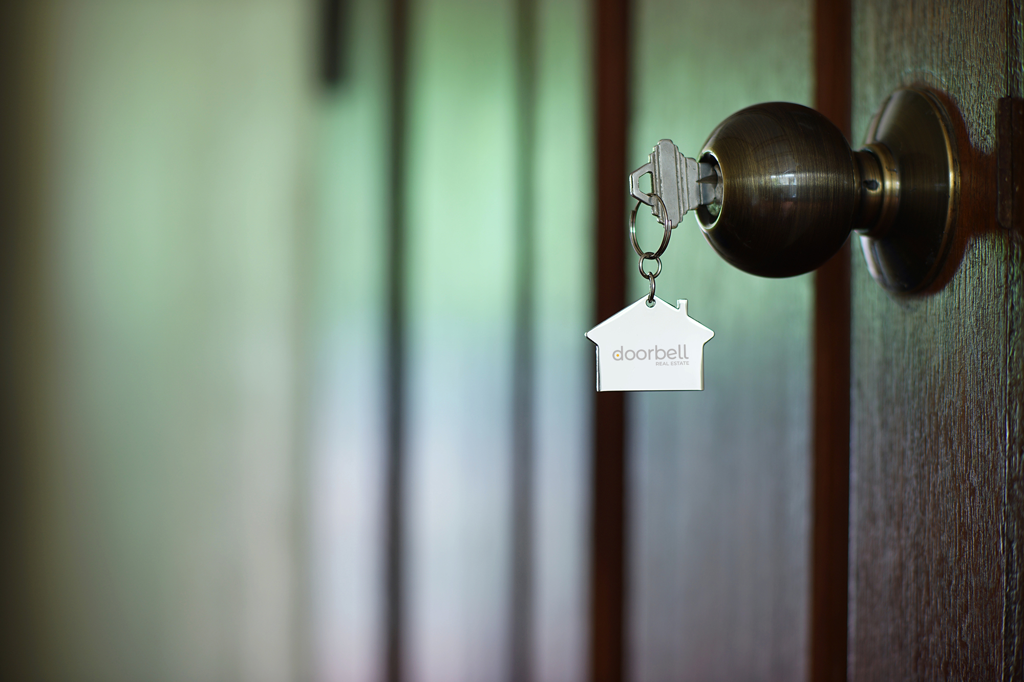 doorbell-real-estate-corporate-image.jpg