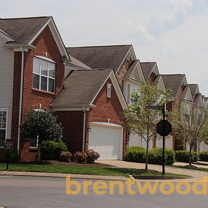 neighborhood-brentwood.jpg